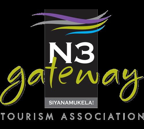 N3 Gateway