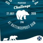 Dundee SPCA Challenge